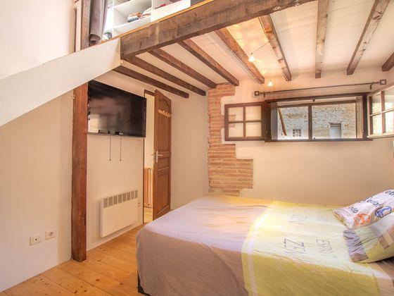 Vente maison 3 pièces 73,82 m2