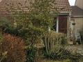 Maison 5 pièces 100 m² env. 218 000 € Savigny-le-Temple (77176)