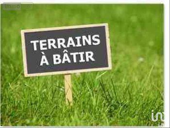 terrain à Morcourt (80)
