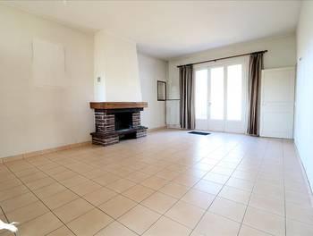 Maison 8 pièces 179 m2