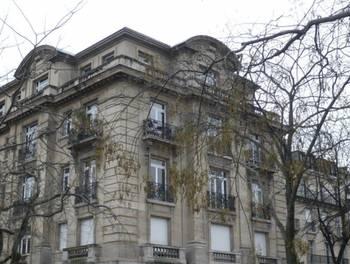 Appartement 2 pièces 79,68 m2