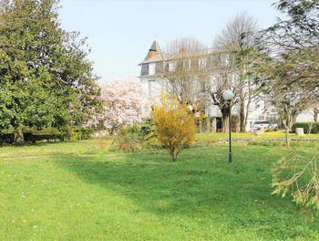 propriété à Louvie-Juzon (64)