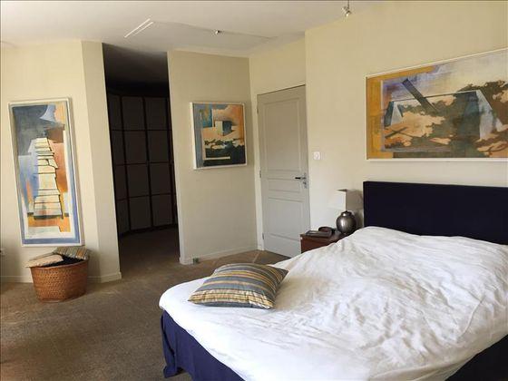 Vente maison 6 pièces 282 m2