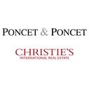 PONCET & PONCET
