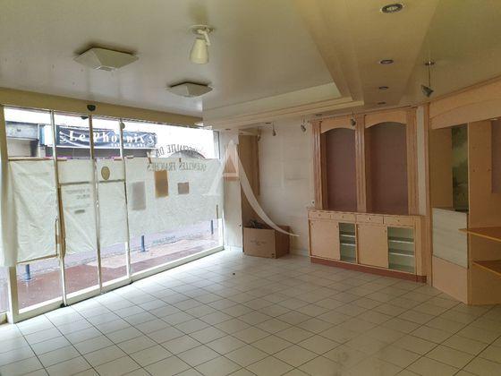 Vente divers 8 pièces 130 m2