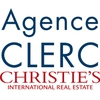 AGENCE CLERC - Christie's INTERNATIONAL REAL ESTATE