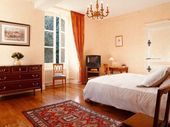 Vente propriété 19 pièces 1260 m2