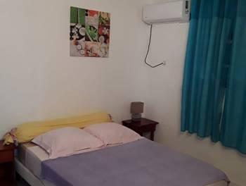 Maison 2 pièces 31,5 m2
