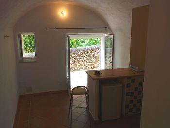 studio à Le Revest-les-Eaux (83)