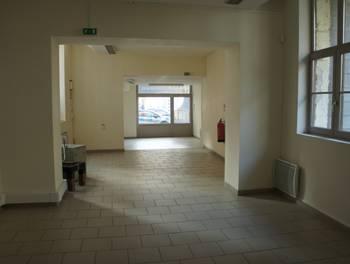 Divers 8 pièces 340 m2