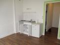 Appartement 1 pièce 20m² Brest