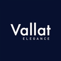 Vallat Elegance Courchevel