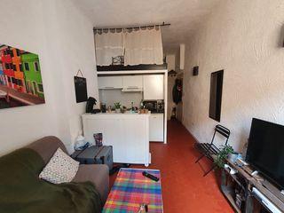 Appartement Le Castellet (83330)
