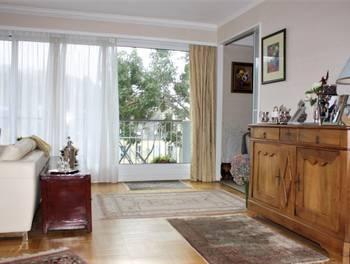 Appartement 4 pièces 97,01 m2