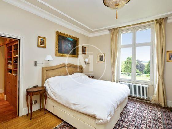 Vente château 15 pièces 900 m2