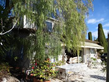 Villa 6 pièces 235 m2