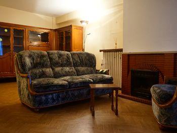 maison à Bellegarde (45)