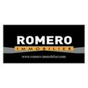 ROMERO IMMOBILIER