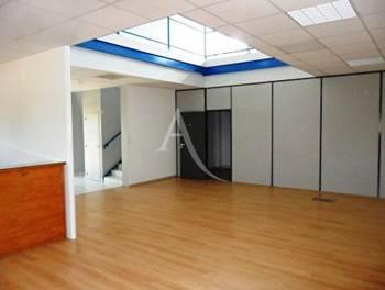 Divers 6 pièces 180 m2