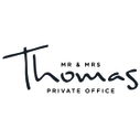 Mr & Mrs Thomas Private Office