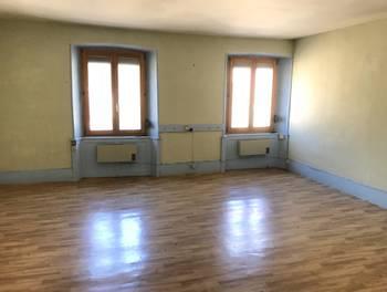 Divers 12 pièces 290 m2