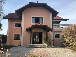 Maison Châtres-sur-Cher