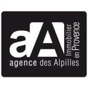 L'AGENCE DES ALPILLES