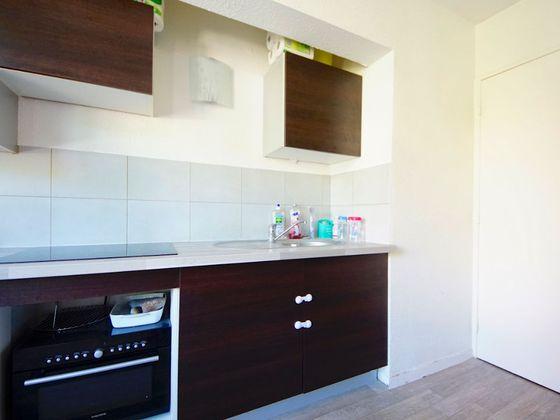 Vente appartement 2 pièces 53,26 m2