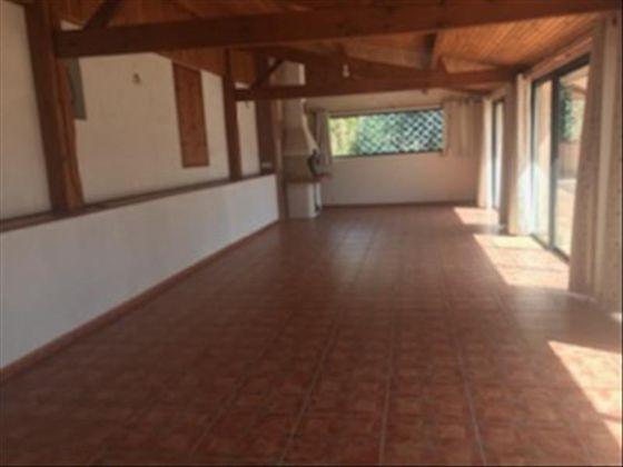Vente maison 6 pièces 226 m2