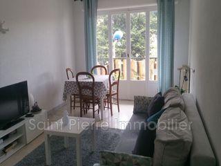 Appartement Cagnes-sur-Mer (06800)