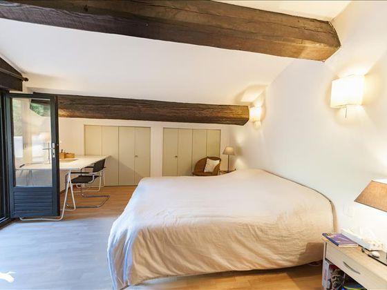 Vente maison 8 pièces 188 m2