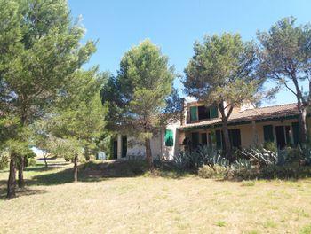 maison à Montagnac (34)