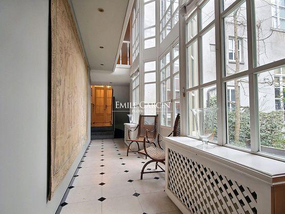 Location maison 10 pièces 260 m2