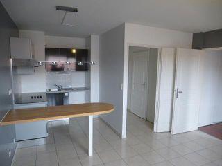 Appartement Biscarrosse