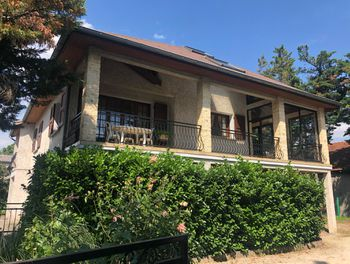 maison à Echirolles (38)