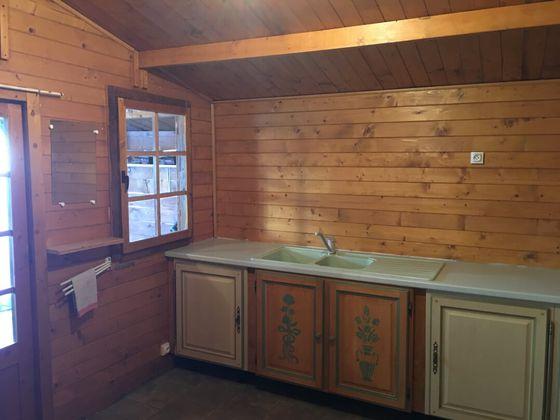 Vente maison 9 pièces 162 m2