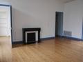 Appartement 3 pièces 70m² Quimper