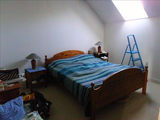Vente maison 3 pièces 106 m2
