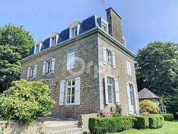 maison à Avranches (50)
