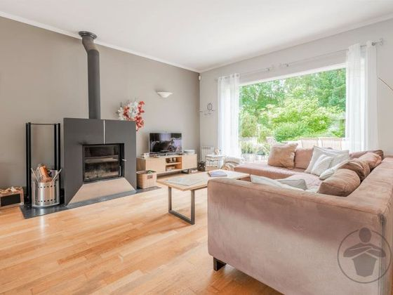 Vente maison 9 pièces 151 m2