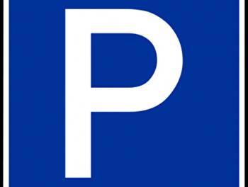 Parking