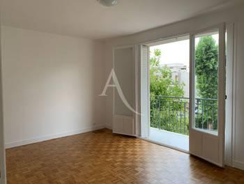 Studio 28,16 m2