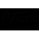 Anosta