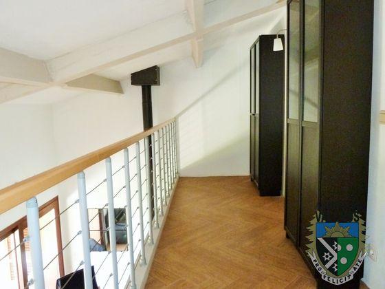 Vente maison 4 pièces 1310 m2
