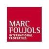 Marc Foujols Ibiza