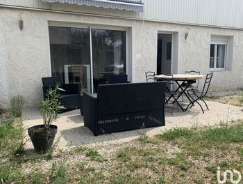 appartement à Barbentane (13)