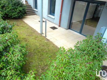 appartement à Essey-lès-Nancy (54)