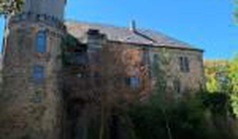 Maison avec terrasse Ham-sous-Varsberg