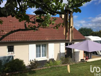 maison à Tourlaville (50)