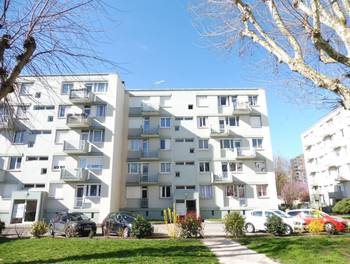 Appartement 4 pièces 69 m2
